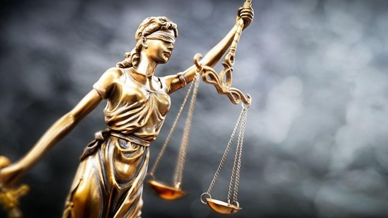 Bild zum Artikel Rechtsanwalt für Sexualdelikte