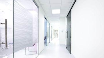 Bild zum Artikel Praxisverkauf in der Kieferorthopädie